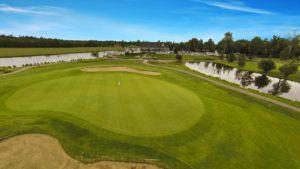 Championnat Estival @ Club de Golf des Bois-Francs Inc | Princeville | Québec | Canada