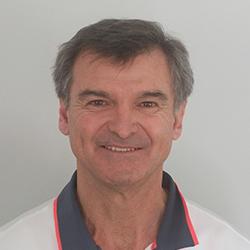 Pierre Lallier
