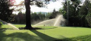 2e classique Parent-Enfant @ Club de Golf Les Cèdres | Granby | Québec | Canada