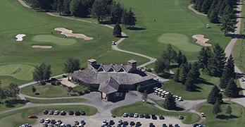 Qui sera couronnée championne Junior 2020 mercredi le 12 août au club de golf  Owl's Head… – Association Régionale des Cantons de l'Est