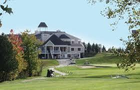 Club de golf du Manoir des Sables: le golf à son meilleur - SPORTS -  Régionaux - Estrieplus.com - Le journal Internet