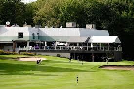 Golf Drummondville…tout en beauté – Association Régionale des Cantons de  l'Est