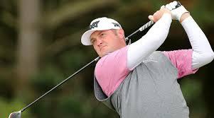 Jason Kokrak | Golfer | Titleist