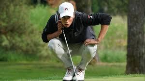 Laurent Desmarchais wins PNGA Men's Amateur - Golf Canada