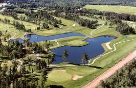 Club de golf des Bois-Francs - Home | Facebook