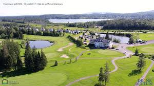 Club de Golf Royal Charbourg - 200 Photos - Golf Course & Country Club -  17280, Chemin de la Grande-Ligne, Quebec, QC, Canada G2N-2G3