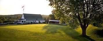 Le Club de golf Milby - Golf Course & Country Club - Sherbrooke, Quebec |  Facebook - 665 Photos