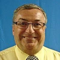 Jacques Messara - Directeur général - Club de Golf Sherbrooke | LinkedIn