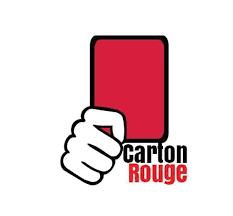 Mouvement Carton Rouge - Home | Facebook