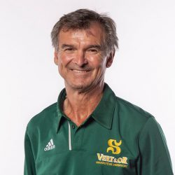 Coach-Lallier-250_edited