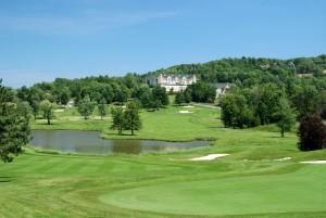 Gala Méritas - Fin de saison @ Golf Château Bromont | Bromont | Québec | Canada
