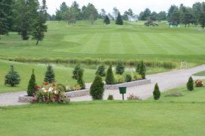 Le 6-6-6 féminin @ Club de Golf Venise | Magog | Québec | Canada
