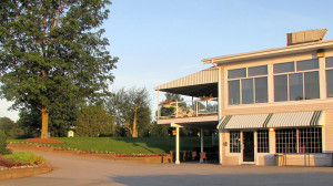 Tournoi 2 balles féminin @ Club De Golf De Farnham Inc | Farnham | Québec | Canada