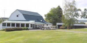 Championnat Estival @ Golf Milby | Sherbrooke | Québec | Canada