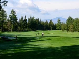Réunion annuelle de l'ARGCE @ Club de Golf Owl's Head | Mansonville, Quebec | Quebec | Canada