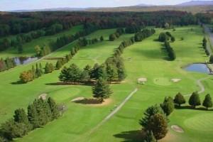 Championat amateur et sénior masculin @ Club de golf de Cowansville | Cowansville | Québec | Canada