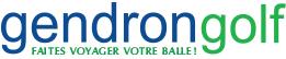 Logo Voyage Gendron
