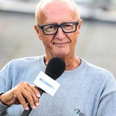 Gilles Péloquin