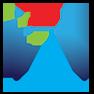 Association Régionale des Cantons de l'Est