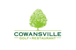 Championnat Estival @ Club de golf Cowansville | Cowansville | Québec | Canada
